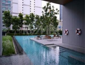 RE/MAX LifeStyle Property Agency's Hyde Sukhumvit 10