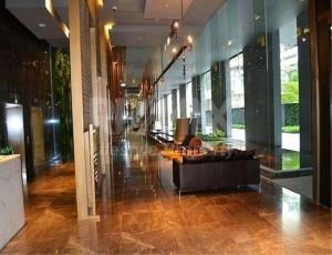 RE/MAX LifeStyle Property Agency's Hyde Sukhumvit 8
