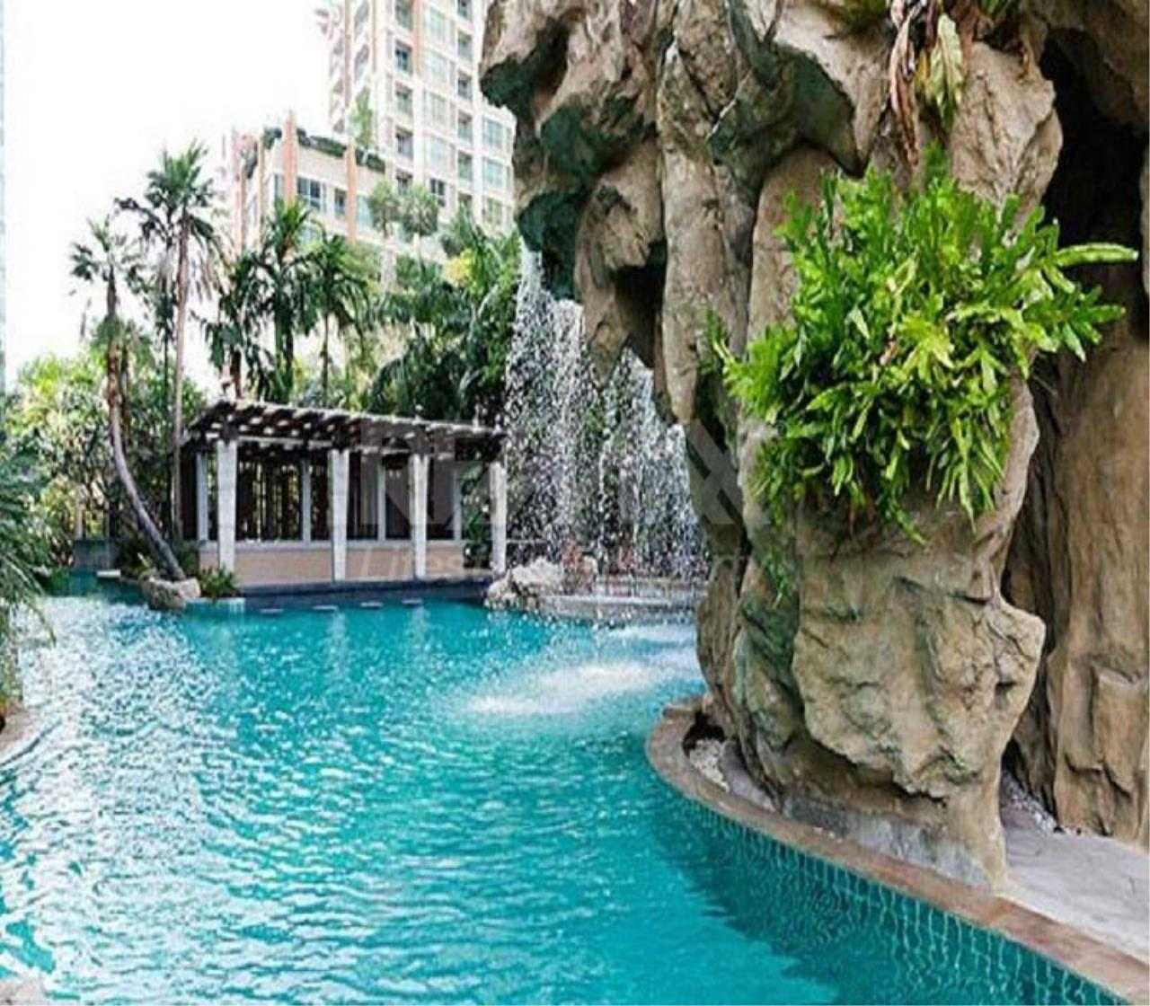 RE/MAX LifeStyle Property Agency's The Park Chidlom 18