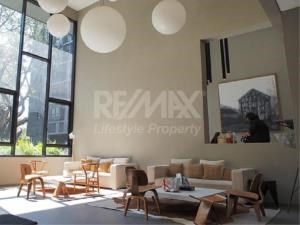 RE/MAX LifeStyle Property Agency's The Seed Mingle 10
