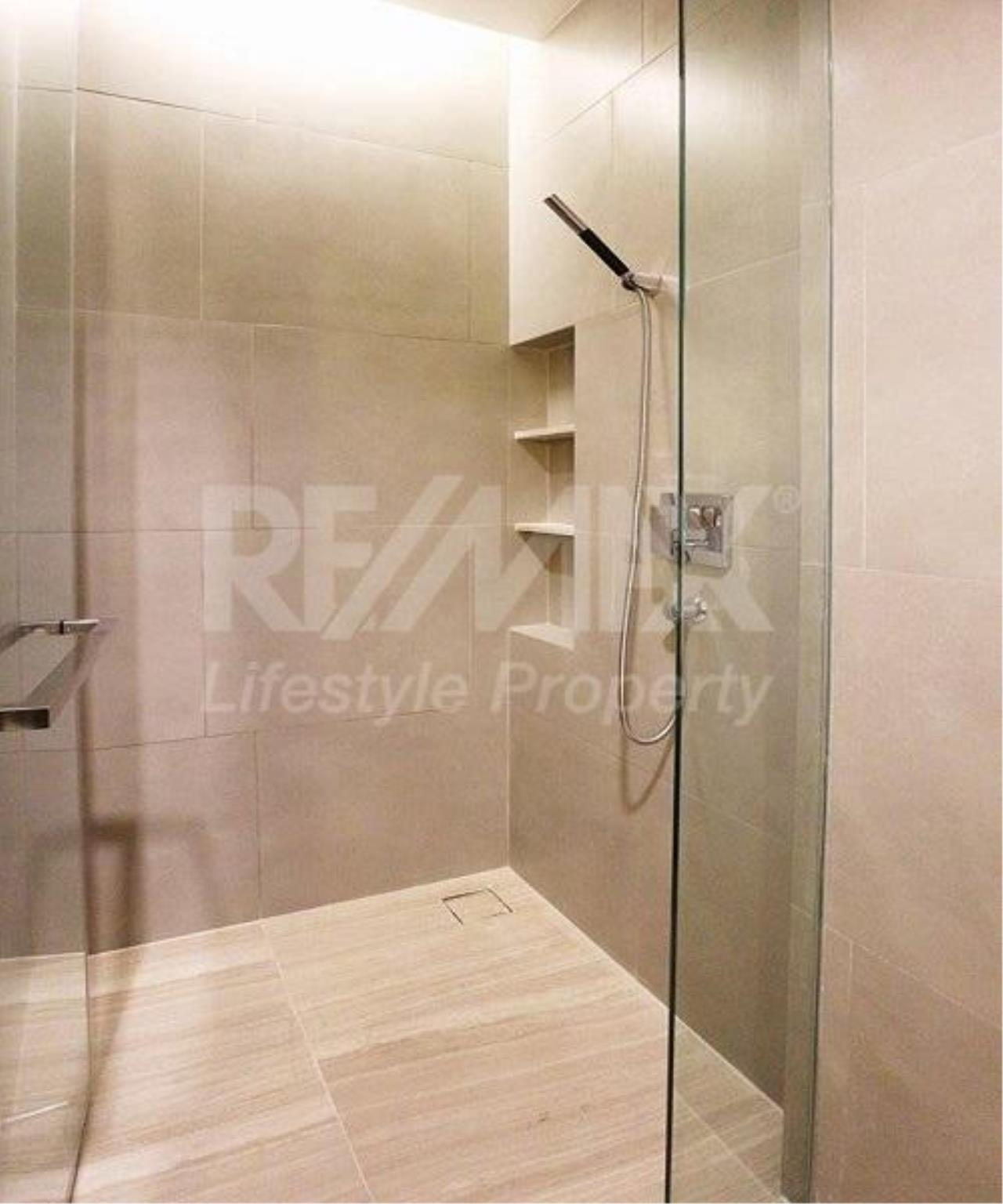 RE/MAX LifeStyle Property Agency's The Diplomat Sathorn 12