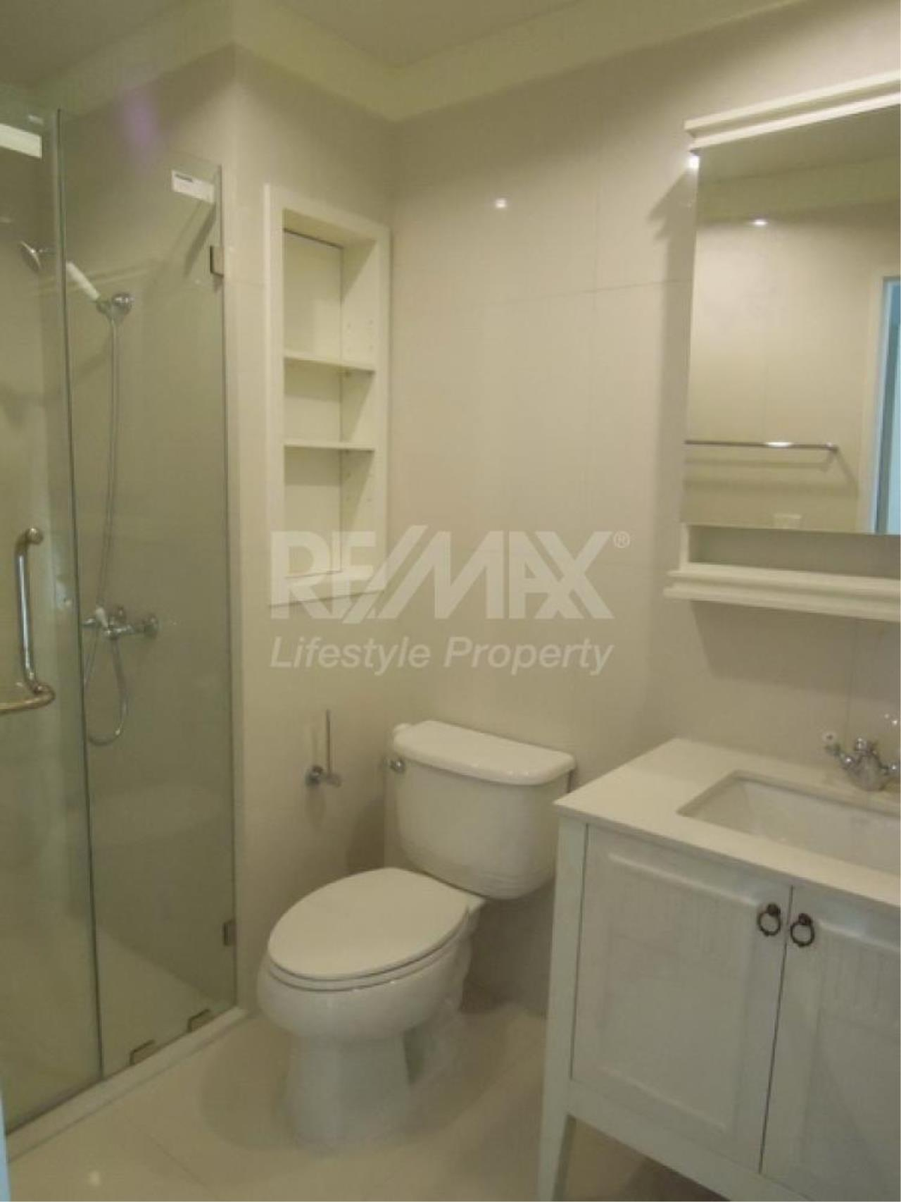 RE/MAX LifeStyle Property Agency's The Seed Memories Siam 5