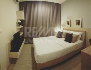 RE/MAX LifeStyle Property Agency's Movenpick Residences Ekkamai Bangkok 4