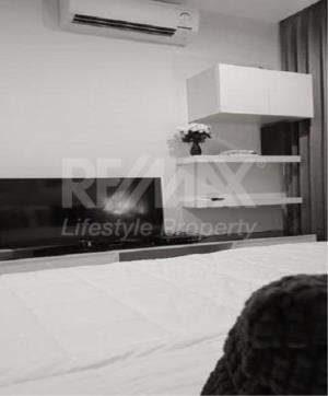 RE/MAX LifeStyle Property Agency's Movenpick Residences Ekkamai Bangkok 5