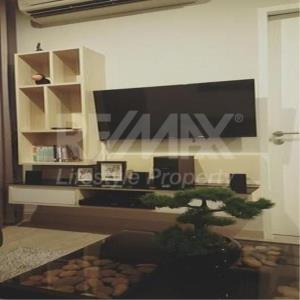 RE/MAX LifeStyle Property Agency's Movenpick Residences Ekkamai Bangkok 2