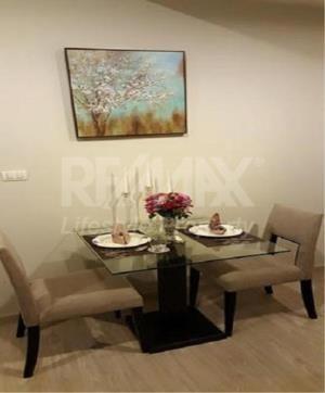 RE/MAX LifeStyle Property Agency's Movenpick Residences Ekkamai Bangkok 7