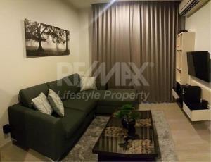 RE/MAX LifeStyle Property Agency's Movenpick Residences Ekkamai Bangkok 1