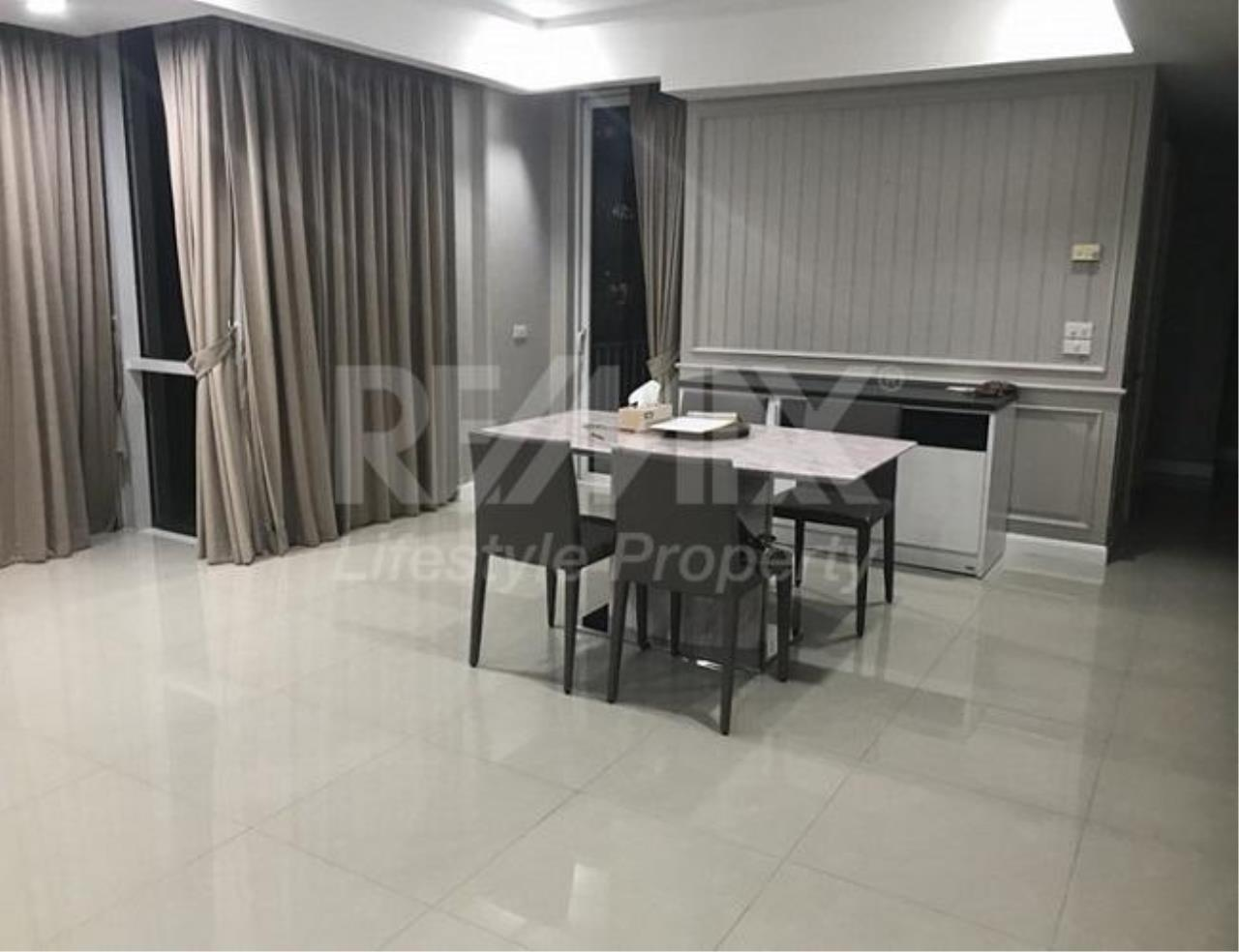 RE/MAX LifeStyle Property Agency's Langsuan Ville 2