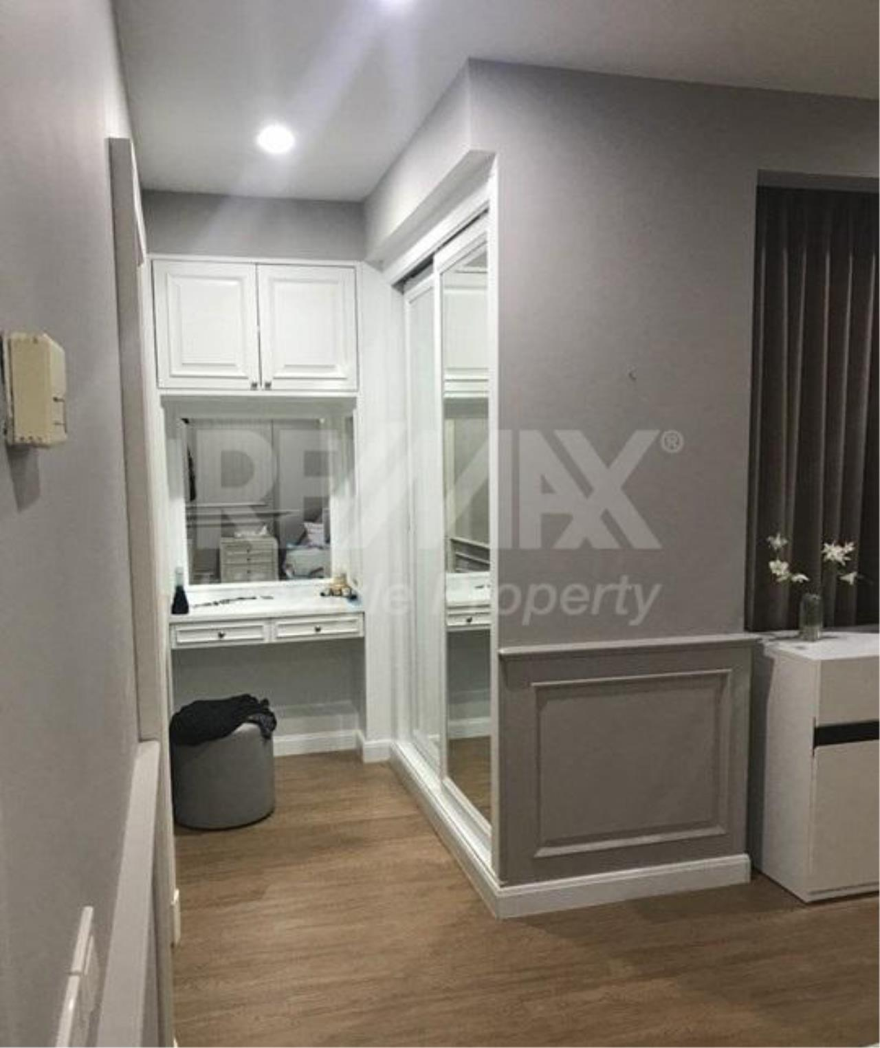 RE/MAX LifeStyle Property Agency's Langsuan Ville 7