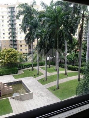 RE/MAX LifeStyle Property Agency's Bangkok Garden 5