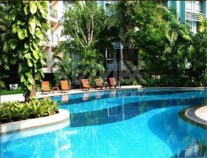 RE/MAX LifeStyle Property Agency's Bangkok Garden 7