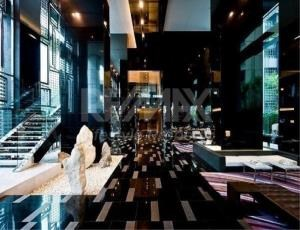 RE/MAX LifeStyle Property Agency's Siri at Sukhumvit 6