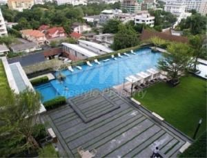 RE/MAX LifeStyle Property Agency's Siri at Sukhumvit 9