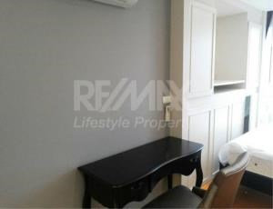 RE/MAX LifeStyle Property Agency's The Treasure Silom 6
