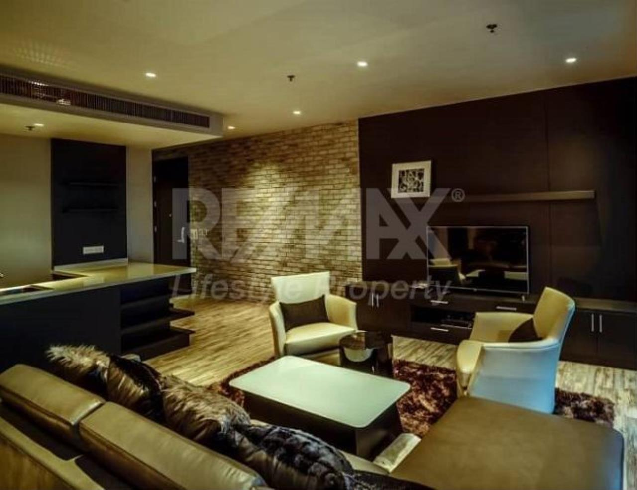 RE/MAX LifeStyle Property Agency's The Emporio Place 11
