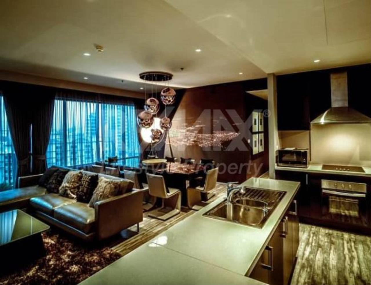 RE/MAX LifeStyle Property Agency's The Emporio Place 14