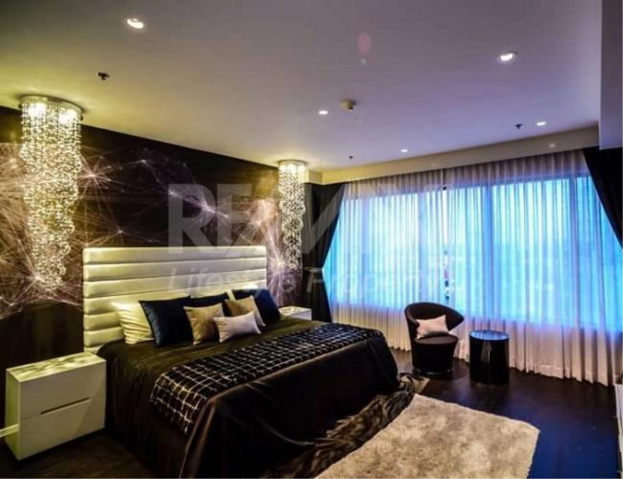 RE/MAX LifeStyle Property Agency's The Emporio Place 8