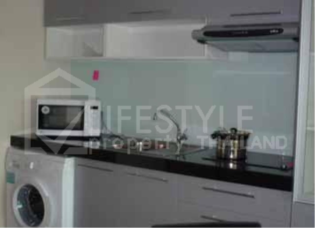 RE/MAX LifeStyle Property Agency's Noble Remix 3