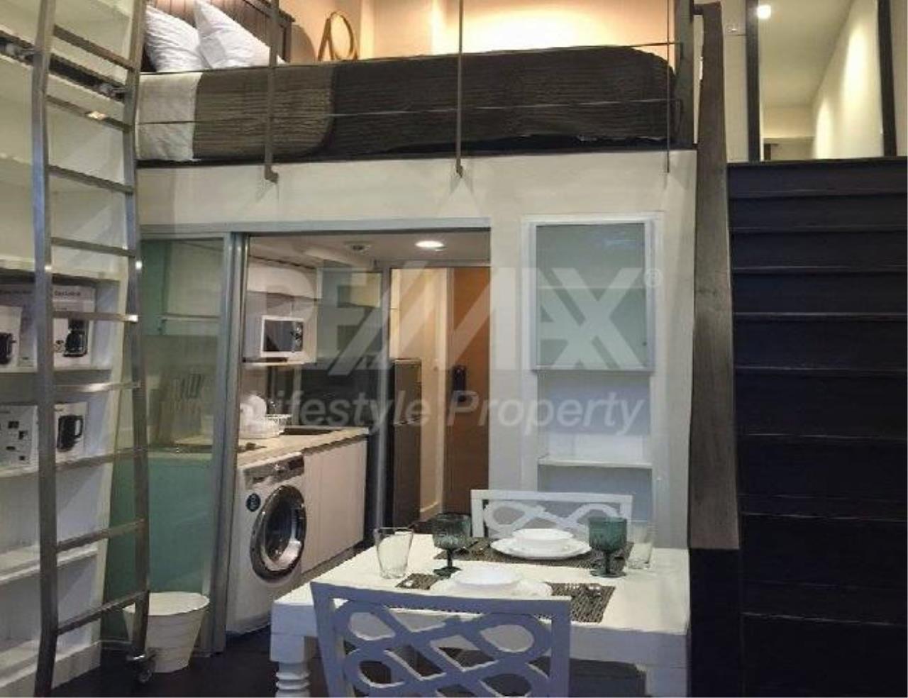 RE/MAX LifeStyle Property Agency's Ashton Morph 38 12