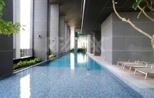 RE/MAX LifeStyle Property Agency's The Capital Ekamai - Thonglor 8