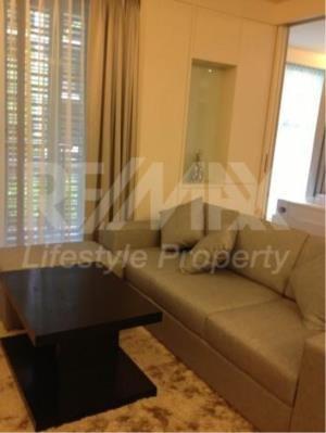 RE/MAX LifeStyle Property Agency's MODE Sukhumvit 61 2