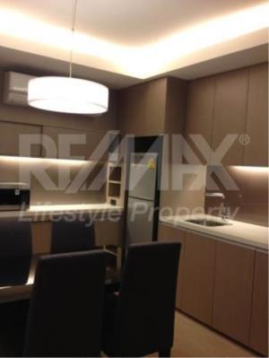 RE/MAX LifeStyle Property Agency's MODE Sukhumvit 61 5