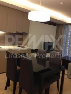 RE/MAX LifeStyle Property Agency's MODE Sukhumvit 61 3