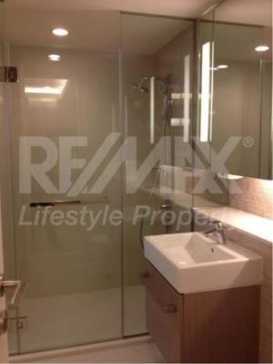RE/MAX LifeStyle Property Agency's MODE Sukhumvit 61 6