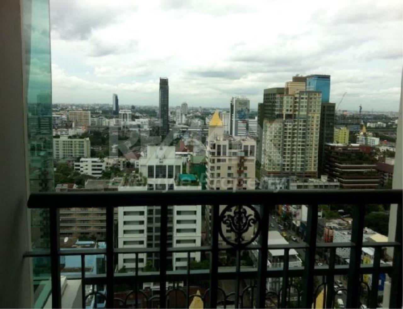 RE/MAX LifeStyle Property Agency's Ivy Thonglor 9