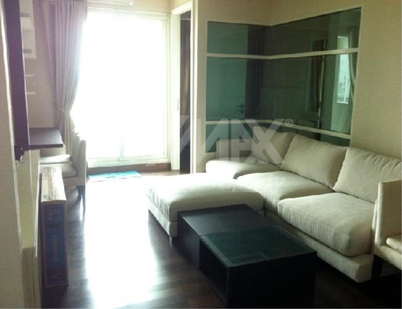 RE/MAX LifeStyle Property Agency's Ivy Thonglor 10