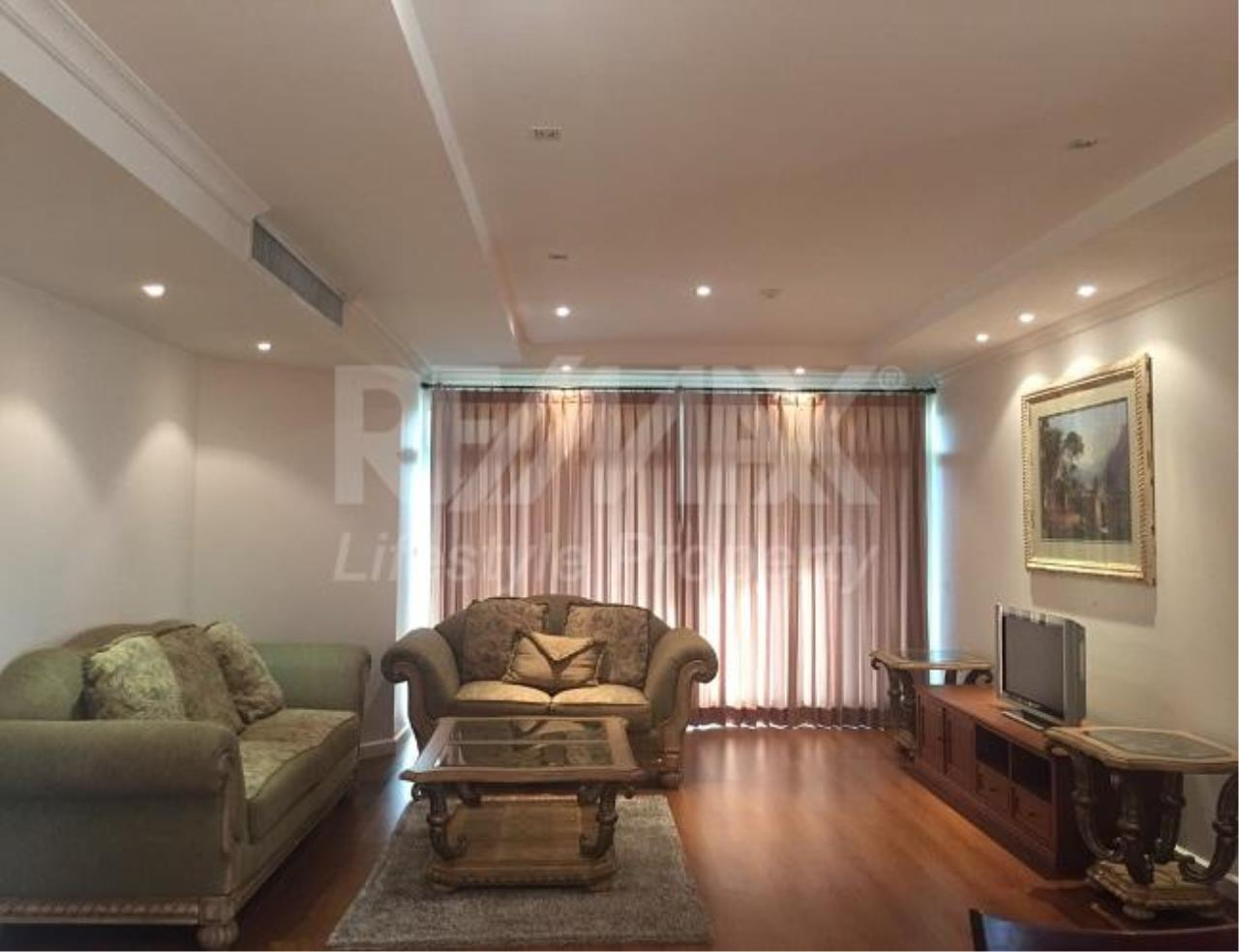 RE/MAX LifeStyle Property Agency's The Cadogan Private Residence 12