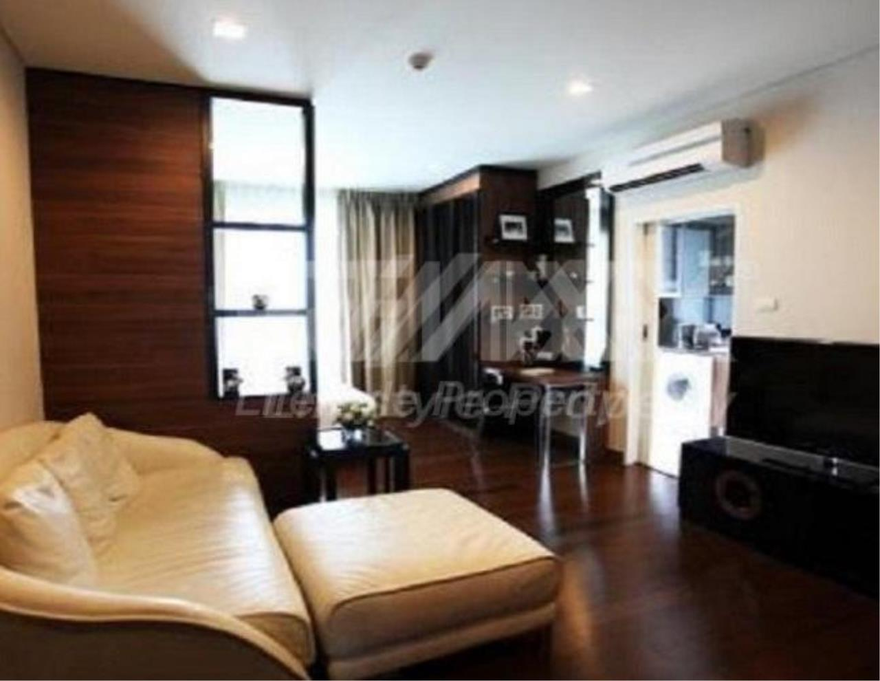 RE/MAX LifeStyle Property Agency's Ivy Thonglor 2