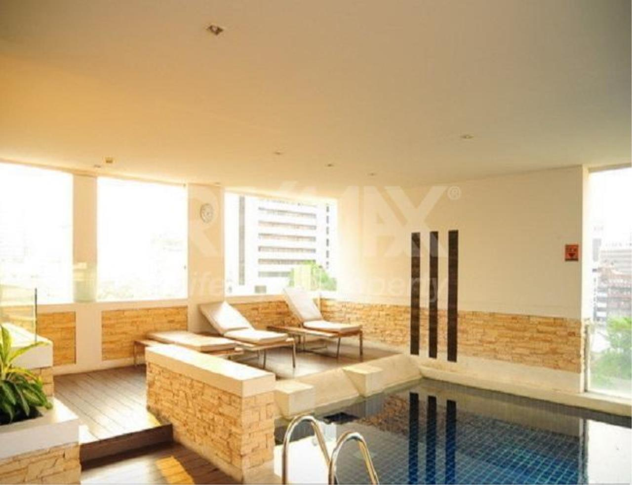 RE/MAX LifeStyle Property Agency's Ivy Thonglor 4