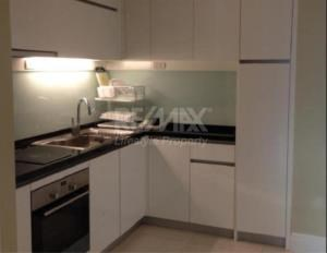 RE/MAX LifeStyle Property Agency's Bright Sukhumvit 24 14