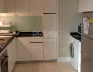 RE/MAX LifeStyle Property Agency's Bright Sukhumvit 24 15