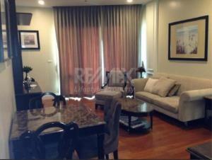 RE/MAX LifeStyle Property Agency's Bright Sukhumvit 24 6