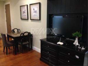 RE/MAX LifeStyle Property Agency's Bright Sukhumvit 24 7