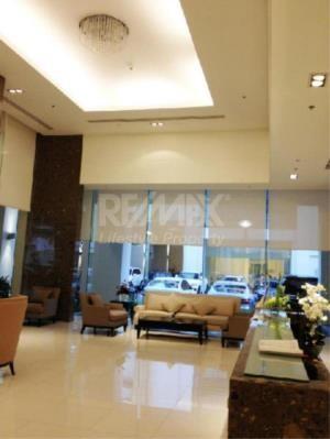 RE/MAX LifeStyle Property Agency's Bright Sukhumvit 24 16