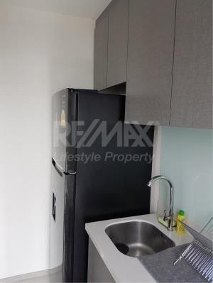 RE/MAX LifeStyle Property Agency's Rhythm Sukhumvit 36-38 15