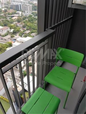 RE/MAX LifeStyle Property Agency's Rhythm Sukhumvit 36-38 8