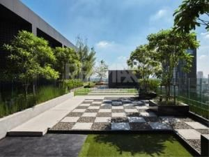 RE/MAX LifeStyle Property Agency's Rhythm Sukhumvit 36-38 18