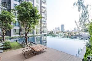 RE/MAX LifeStyle Property Agency's Rhythm Sukhumvit 36-38 17