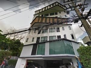 RE/MAX LifeStyle Property Agency's Tidy Thonglor 9