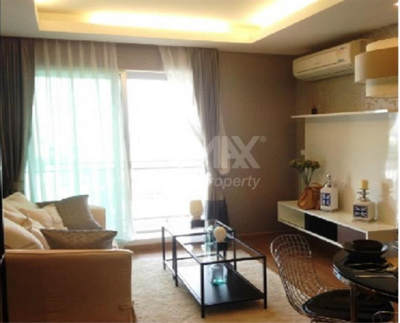 RE/MAX LifeStyle Property Agency's Thru Thonglor 1
