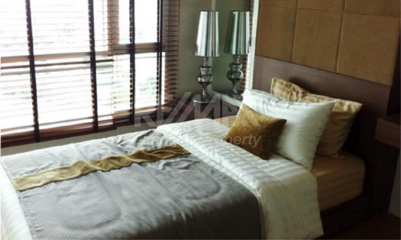 RE/MAX LifeStyle Property Agency's Thru Thonglor 3