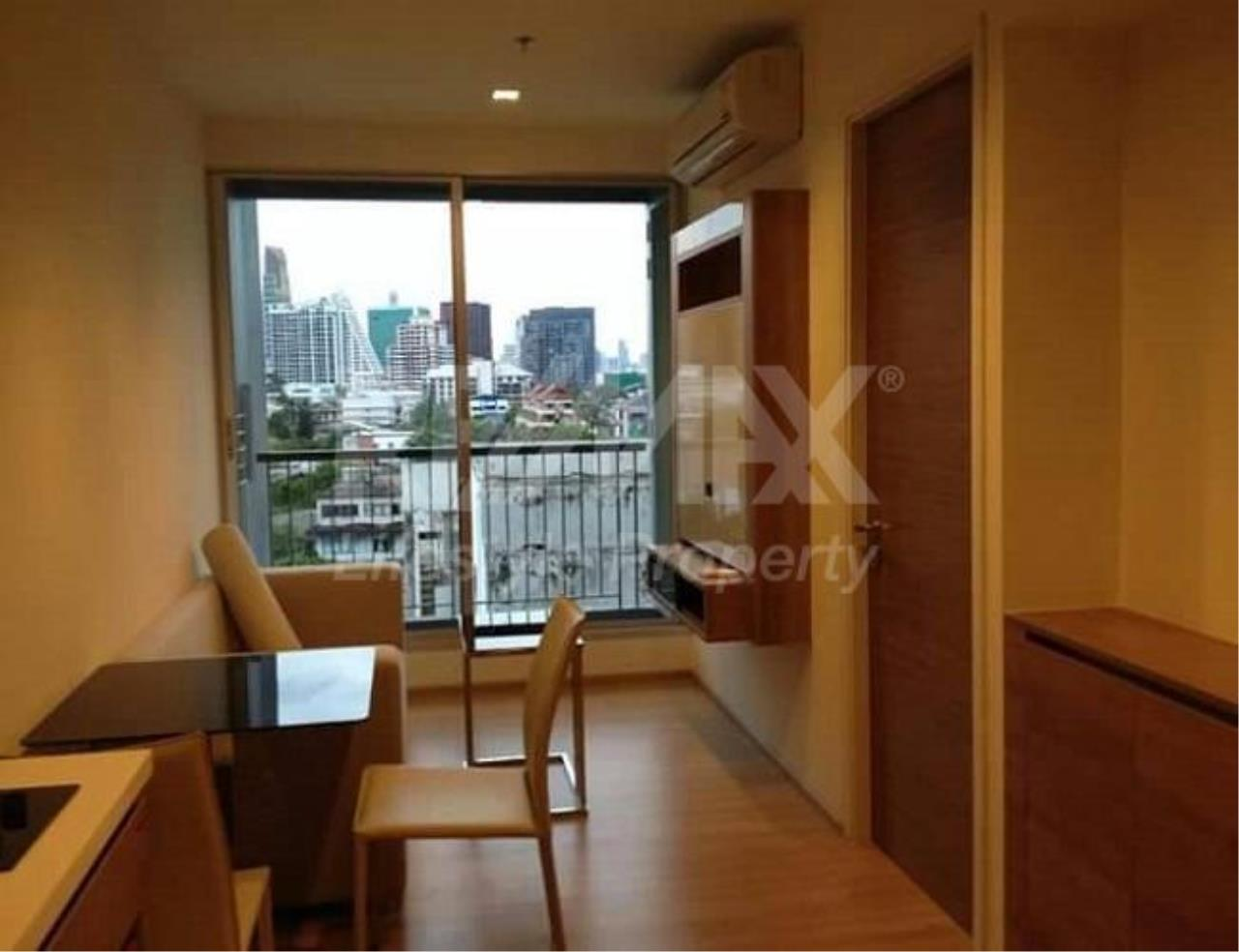 RE/MAX LifeStyle Property Agency's Rhythm Phahol-Ari 13