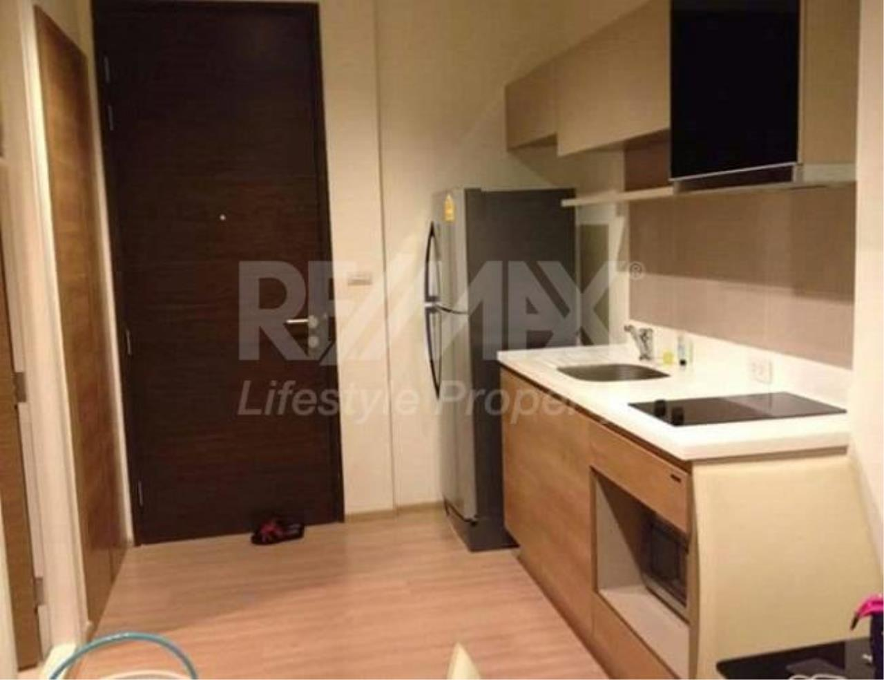 RE/MAX LifeStyle Property Agency's Rhythm Phahol-Ari 11