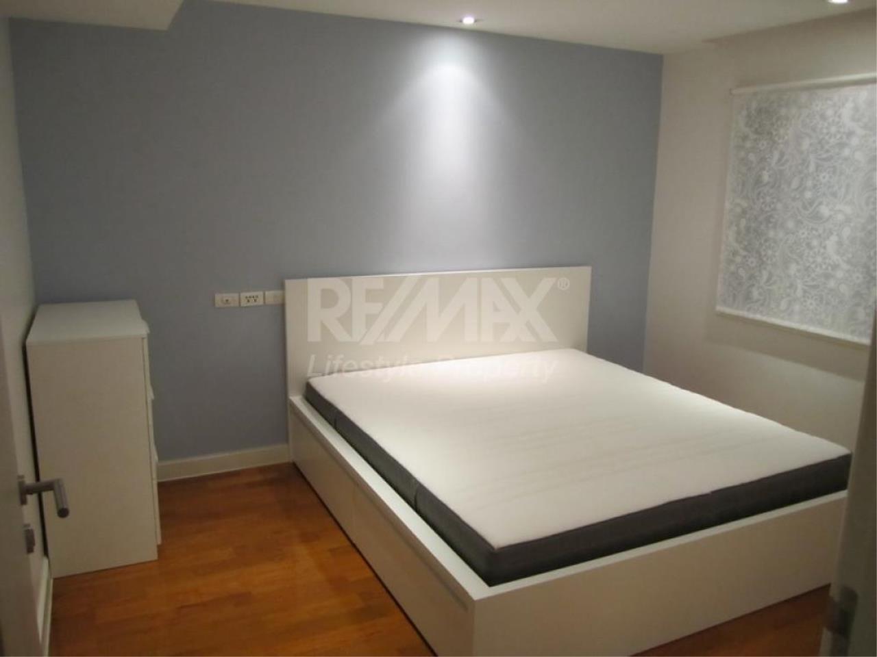 RE/MAX LifeStyle Property Agency's Le Nice Ekamai 10