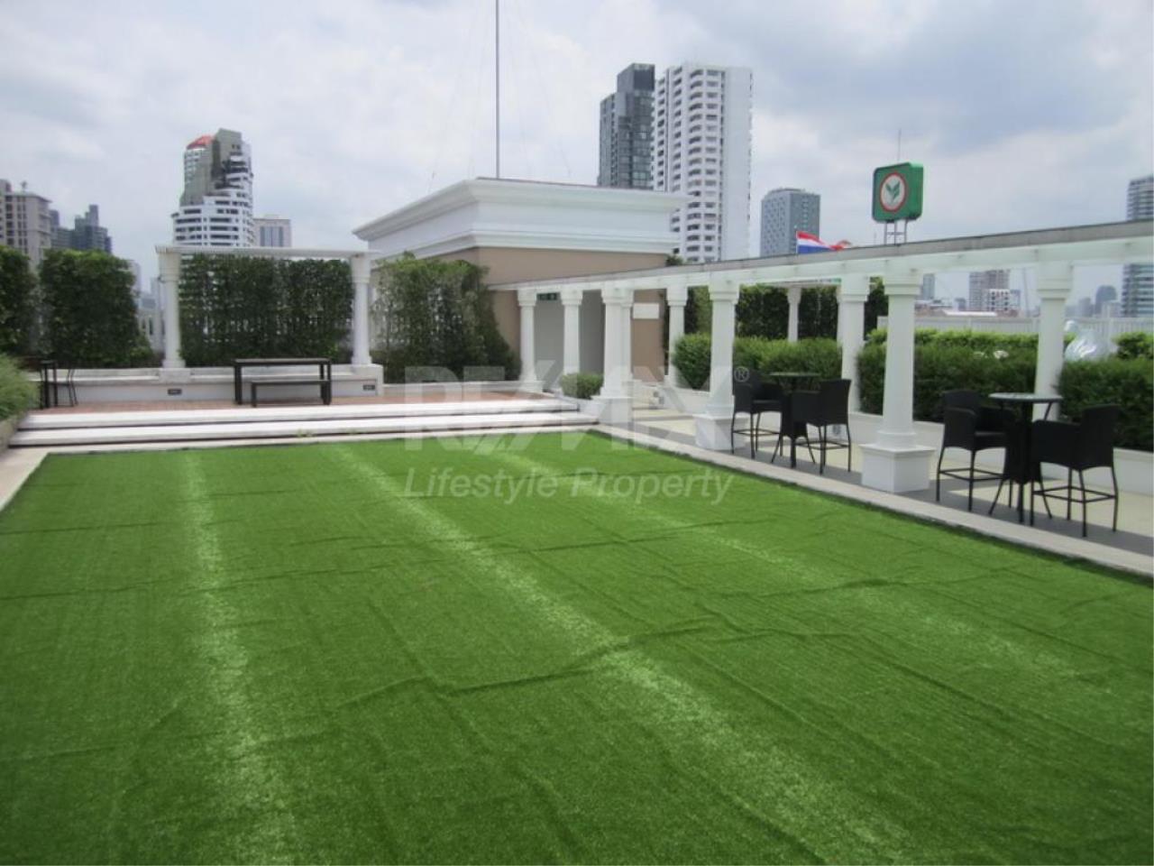RE/MAX LifeStyle Property Agency's Le Nice Ekamai 4