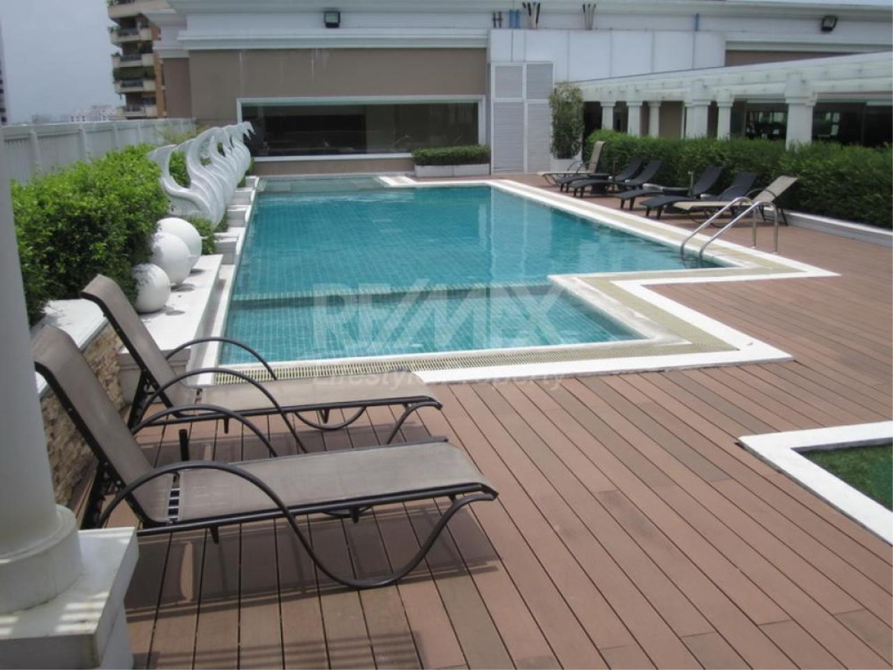 RE/MAX LifeStyle Property Agency's Le Nice Ekamai 6